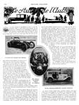 Meccano Magazine Français November (Novembre) 1929 Page 176