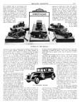 Meccano Magazine Français November (Novembre) 1929 Page 177