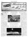 Meccano Magazine Français November (Novembre) 1929 Page 178