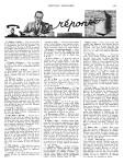 Meccano Magazine Français November (Novembre) 1929 Page 179