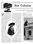 Meccano Magazine Français November (Novembre) 1929 Page 180