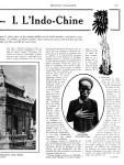 Meccano Magazine Français November (Novembre) 1929 Page 181