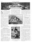 Meccano Magazine Français November (Novembre) 1929 Page 182