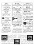 Meccano Magazine Français November (Novembre) 1929 Page 189
