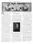 Meccano Magazine Français November (Novembre) 1929 Page 191
