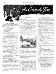 Meccano Magazine Français November (Novembre) 1929 Page 192