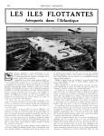 Meccano Magazine Français December (Décembre) 1929 Page 194