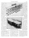 Meccano Magazine Français December (Décembre) 1929 Page 195
