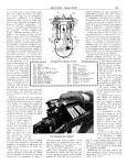 Meccano Magazine Français December (Décembre) 1929 Page 197