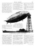 Meccano Magazine Français December (Décembre) 1929 Page 199