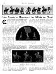 Meccano Magazine Français December (Décembre) 1929 Page 200