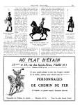 Meccano Magazine Français December (Décembre) 1929 Page 201