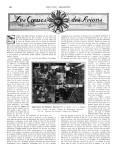 Meccano Magazine Français December (Décembre) 1929 Page 202