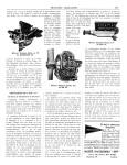 Meccano Magazine Français December (Décembre) 1929 Page 203