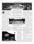 Meccano Magazine Français December (Décembre) 1929 Page 204
