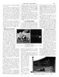 Meccano Magazine Français December (Décembre) 1929 Page 205
