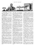 Meccano Magazine Français December (Décembre) 1929 Page 207