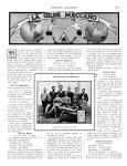 Meccano Magazine Français December (Décembre) 1929 Page 209