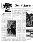 Meccano Magazine Français December (Décembre) 1929 Page 210