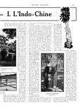 Meccano Magazine Français December (Décembre) 1929 Page 211