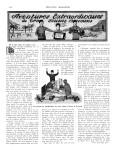 Meccano Magazine Français December (Décembre) 1929 Page 214