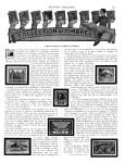 Meccano Magazine Français December (Décembre) 1929 Page 215