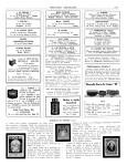 Meccano Magazine Français December (Décembre) 1929 Page 217
