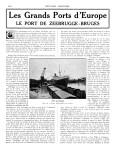 Meccano Magazine Français December (Décembre) 1929 Page 218
