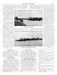 Meccano Magazine Français December (Décembre) 1929 Page 219