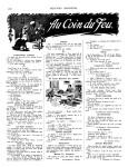 Meccano Magazine Français December (Décembre) 1929 Page 220