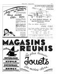 Meccano Magazine Français December (Décembre) 1929 Page 223