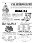 Meccano Magazine Français December (Décembre) 1929 Page 224