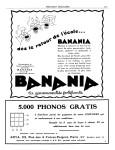 Meccano Magazine Français December (Décembre) 1929 Page 225