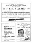 Meccano Magazine Français December (Décembre) 1929 Page 227