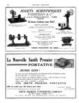 Meccano Magazine Français December (Décembre) 1929 Page 228