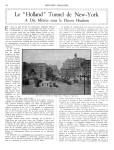 Meccano Magazine Français March (Mars) 1932 Page 50
