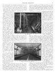 Meccano Magazine Français March (Mars) 1932 Page 51