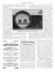 Meccano Magazine Français March (Mars) 1932 Page 52
