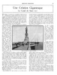 Meccano Magazine Français March (Mars) 1932 Page 53