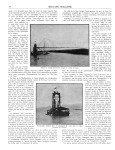 Meccano Magazine Français March (Mars) 1932 Page 54