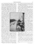 Meccano Magazine Français March (Mars) 1932 Page 55