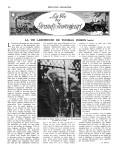 Meccano Magazine Français March (Mars) 1932 Page 56