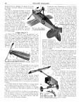 Meccano Magazine Français March (Mars) 1932 Page 60