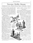 Meccano Magazine Français March (Mars) 1932 Page 61