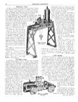 Meccano Magazine Français March (Mars) 1932 Page 62