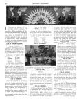 Meccano Magazine Français March (Mars) 1932 Page 64
