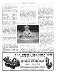 Meccano Magazine Français March (Mars) 1932 Page 65