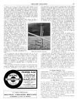 Meccano Magazine Français March (Mars) 1932 Page 67