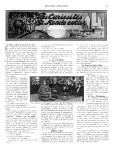 Meccano Magazine Français March (Mars) 1932 Page 69