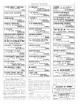Meccano Magazine Français March (Mars) 1932 Page 71